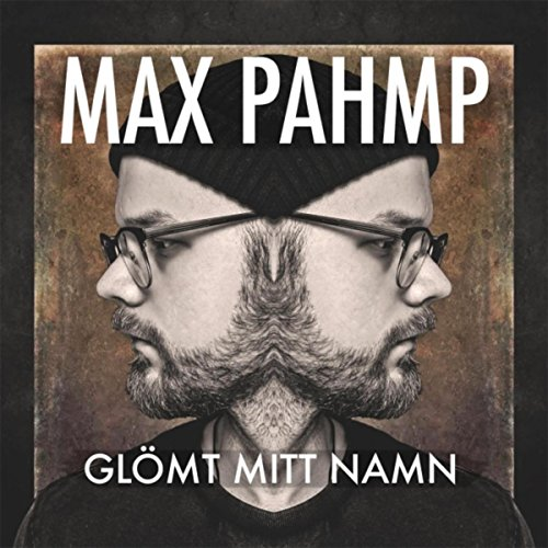 Glömt mitt namn Max Mitt