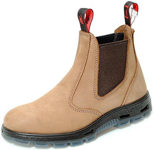 redback-ubch-chelsea-boots-nubuck-crazy-horse-brown-from-australia-uk-size-95