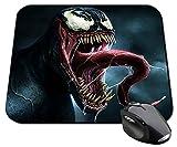Spiderman Venom Mauspad Mousepad PC