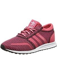 Adidas Los Angeles Damen