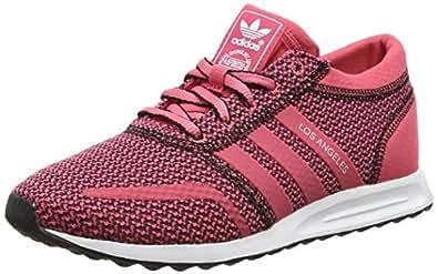 adidas Originals Los Angeles, Damen Sneakers: Amazon.de ...
