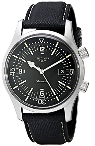 longines-heritage-collection-the-longines-legend-diver-watch-l36744500