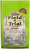 Field and Trial Skinner Junior Food for Dogs, 2.5 Kg