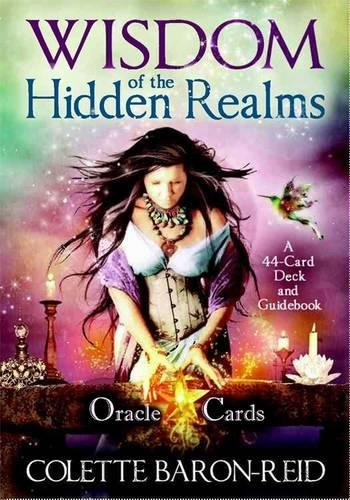 wisdom-of-the-hidden-realms-oracle-cards