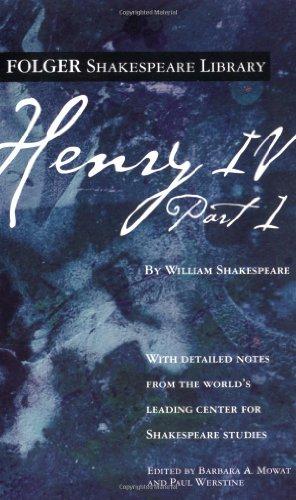 henry-iv-part-1-folger-shakespeare-library