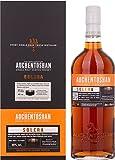 Auchentoshan Solera Triple Distilled mit Geschenkverpackung (1 x 0.7 l)