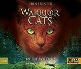 Warrior Cats 01. In die Wildnis