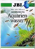 Was - Wie - Warum? Biotopgerechtes Aquarienwasser, Heft 2