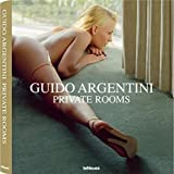 GUIDO ARGENTINI PRIVATE ROOMS
