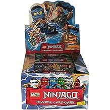 Ninjago carte - Carte ninjago ...