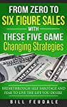 Who is this book for?If you are a Business Entrepreneur, Real Estate or Insurance Agent, involved in Multi Level Marketing, Automotive Sales, Management, Retail Sales, If you Sell a Product or Service or someone that deals with Customers and...* You'...
