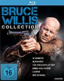 Bruce Willis Collection kostenlos online stream