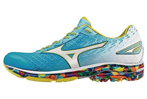 mizuno-wave-rider-19-womens-scarpe-da-corsa-393