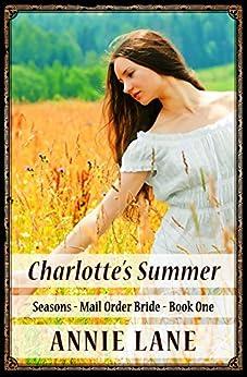 seasons mail order bride romance annie lane