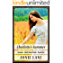 Mail Order Bride - Charlotte's Summer: Clean Sweet Western Cowboy Romance (Seasons Mail Order Brides Book 1) (English Edition)