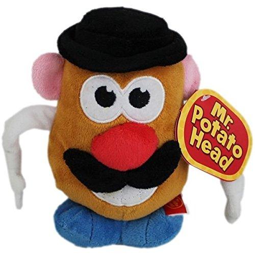 famosa-plush-mr-potato-head-18cm-11771