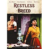 Restless Breed