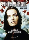 Telecharger Livres Mondes imaginaires Le cinema de Manoel de Oliveira (PDF,EPUB,MOBI) gratuits en Francaise