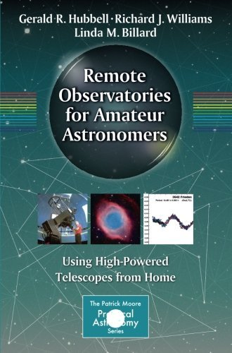 remote-observatories-for-amateur-astronomers-using-high-powered-telescopes-from-home-the-patrick-moo