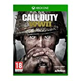 5-call-of-duty-wwii-xbox-one