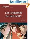 Les Triplettes De Belleville: Un Film...