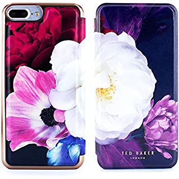 ted baker phone case iphone 7 plus