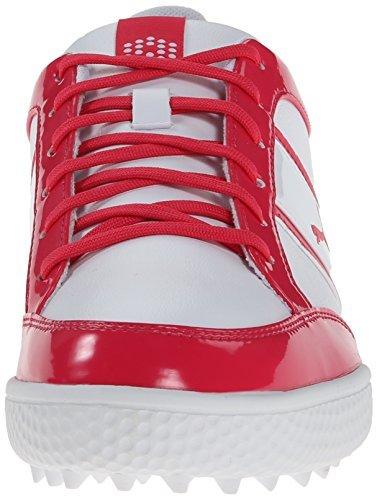 Puma Women S Monolite Cat Spikeless Golf Shoe