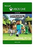 Minecraft | Xbox One - Download Code