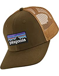 8b39d95d Amazon.co.uk: Patagonia - Baseball Caps / Hats & Caps: Clothing