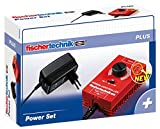 fischertechnik 505283 - Power Set