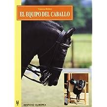 Equipo del caballo, el (Herakles)