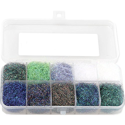 taimen-fly-tying-lite-brite-dubbing-dispenser-mix-colori