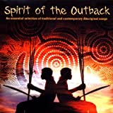 Australien-Spirit of the Outback