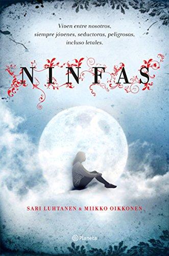 Ninfas (Planeta Internacional)