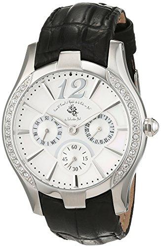 Grafenberg Ladies Watch, SD702-112
