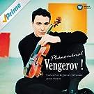 Ph�nom�nal Vengerov