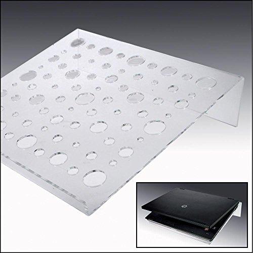 SAFE Notebook-Ständer