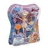 Giochi Preziosi Winx Tynix Fairy Bambola Stella