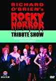 Rocky Horror Tribute Show: Richard O'Brien [DVD] [Region 1] [NTSC] [US Import]