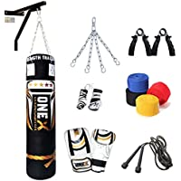 MMA Combat Sports US DH Fight Ball Reflex Punch Exercise for Boxing