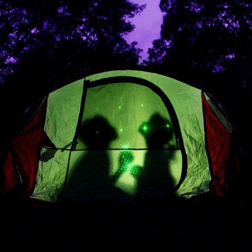 Firefly Ldh Handheld Outdoor Laser Lamp Shopstak