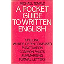 michael temple english homework copymasters