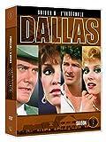 Dallas - Saison 6