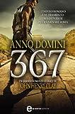Image de Anno Domini 367 (eNewton Narrativa)