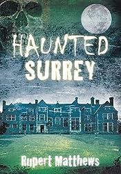 Haunted Surrey