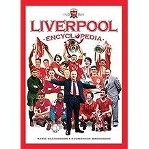 Liverpool Encyclopedia, The