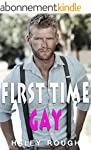 First Time Gay (English Edition)
