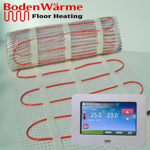 bodenwarme-underfloor-heating-mat-colour-touch-screen-thermostat-all-sizes-premium-quality-electric-