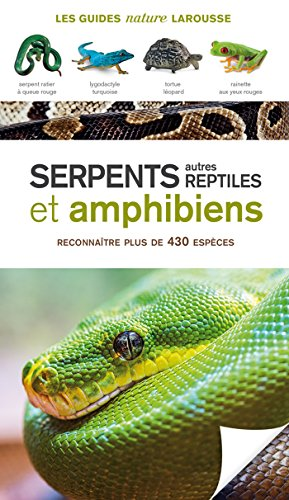 serpents-autres-reptiles-et-amphibiens