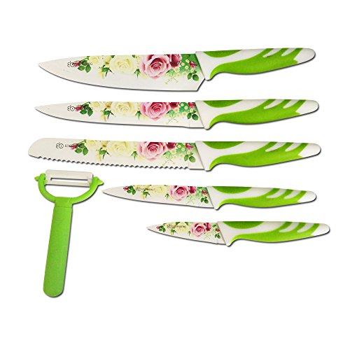 set-coltelli-da-cucina-lame-in-acciaio-di-alta-qualita-con-alta-resistenza-alla-alla-ruggine-pale-ha